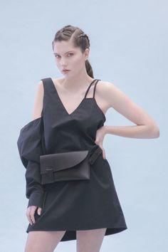 SHOP – PBG Cold Shoulder Dress, Stuff To Buy, Shopping, Dresses, Fashion, Vestidos, Moda, Fashion Styles, Dress