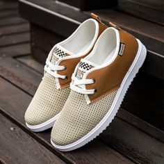 Find More Men's Casual Shoes Information about 2015 Hot Fashion Hollow Out Men Casual Shoes Breathable Air Mesh Men Flat Casual Shoes Dropshipping,High Quality shoes jerseys,China shoes motorcycle Suppliers, Cheap shoe protector from Fashion Boutique Discount Stores on Aliexpress.com