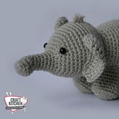 olivier-de-olifant