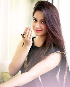 Jannat Zubair Rahmani is Indian One Of Cutest Actress and Tiktok Star Now. Jannat Zubair Rahmani Images Are So Cute And At Same Time Hot. Sonam Kapoor, Deepika Padukone, Teen Celebrities, Celebs, Bollywood Celebrities, Bollywood Images, Girl Pictures, Girl Photos, Hd Photos