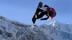 Jamie Nicholls qualifies for the Sochi2014 slopestyle final  http://interactiveresorts.co.uk/