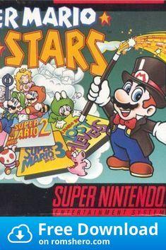 Download Kirby S Avalanche Super Nintendo Snes Rom Super