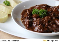 Beef, Cooking, Ethnic Recipes, Meat, Kitchen, Brewing, Cuisine, Cook, Steak
