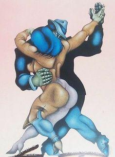 ღ♥NUK LION KING♥ღ gorgeous 1 bottle 1 active cup 1 soother present/set silicone Tango Art, Dancing Drawings, Black Art Pictures, Argentine Tango, Any Book, Art Festival, Baby Disney, Baby & Toddler Clothing, Smurfs