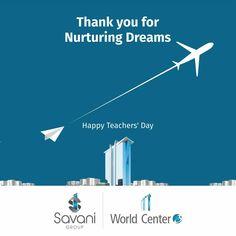 World Teacher Day, World Teachers, Happy Teachers Day, Teachers Day Poster, Teacher Posters, Ram Hanuman, Dental Posters, Banner Ideas, Indian Festivals