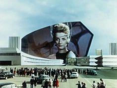 danismm:  dream forward 1963  http://ift.tt/2awmJRr