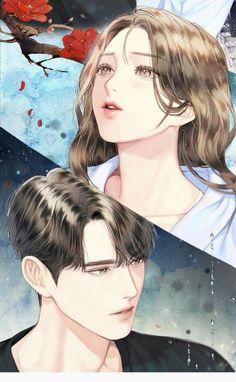 Manga Couple, Anime Love Couple, I Love Anime, Anime Couples Drawings, Anime Couples Manga, Manga Anime, Manga Illustration, Couple Illustration, Anime Love Story