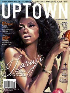 uptown-taraji-p-henson-cover-2015