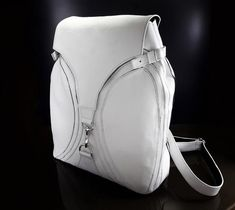 Women rucksack, Women backpack, Backpack purse ,Leather backpack , White backpack ,Women daypack ,Everyday bag ,Soft leather bag , #WomenBackpack #BackpacksForWomen #WomenRucksack #SoftLeatherBag #WhiteBackpack #LeatherBackpack #WomenDaypack #TravelBackpack #EverydayBackpack #HandmadeBackpack Small Backpack, Backpack Purse, Fashion Backpack, White Leather Backpack, Leather Bag, Everyday Bag, Handmade Bags, Italian Leather, Leather Purses