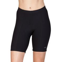 Womens Cycling Shorts | Terry T-Short Regular | Terry Bicycles