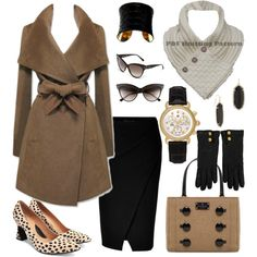 """""""Buy & DIY 5"""" by pam-powers-knits on Polyvore"""