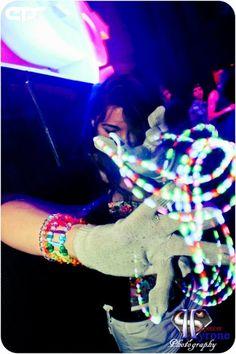 glover :)