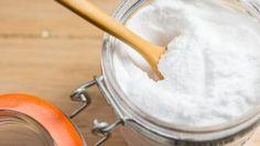 Plíseň na okurkách a rajčatech zlikviduje na počkání: Tento jednoduchý domácí postřik funguje stejně, jako drahé fungicidy! – Domaci Tipy Four A Convection, Simple, Ph, Pasta, Nature, Edc Gadgets, Baking Soda, Home Cleaning