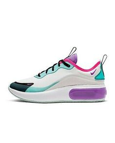 52 Best tenisice images in 2020 | Sneakers, Shoes, Cute shoes