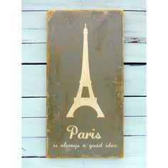 Fab.com | Paris by Marriane Williams