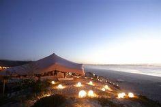 must do lights along the beachfront too Our Wedding, Wedding Venues, Whimsical Wedding, Lights, Wedding Reception Venues, Wedding Places, Light Fixtures, Lighting, Rope Lighting