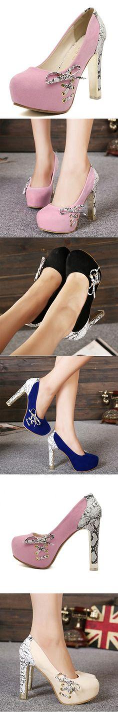 Sneakers On Your Bride-to-be Pumps Bride Crystal Heels Gladiator Ankle Heel…