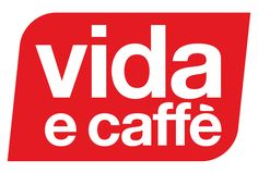 'vida e caffè' is portuguese for 'life and coffee' – and that's just what we are about: making life better, one authentic espresso-based caffe at a time. Espresso Bar, Best Espresso, Cheap Coffee, Caffeine Addiction, Coffee Culture, How To Make Coffee, Coffee Cafe, Coffee Shops, Coffee Lovers