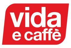 @vidaecaffe life is coffee