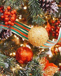 #ChristmasTime, #Christmas, #MerryChristmas Merry Christmas, Christmas 2017, Christmas Colors, Rustic Christmas, Christmas Time, Christmas Bulbs, Christmas Decorations, Xmas, Holiday Decor