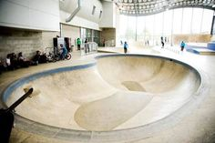 Image result for pool coping skate