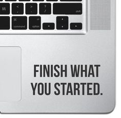 Do What Is Right Sticker Decal MacBook Pro Air Keyboard Keypad Mousepad Trackpad Laptop Retro Vintage Inspirational Text Quote Laptop Sticker iPad Sticker Self Adhesive Vinyl: Decal Size: Tall X Wide