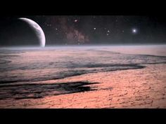 National Geographic A Travelers Guide To The Planets ... 45 minutes and super interesting.  Great for Cycle 2 Weeks 6-12.