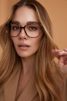 a154d0c0b151 36 Best Maripier Morin X BonLook images in 2019 | Eye Glasses ...