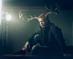 Chris   Aaron Nace Photo