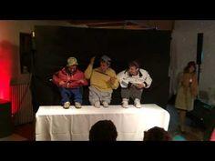 Kleiner Mann Aufführung Tanz zum 50. Geburtstag Partyspaß - YouTube Diy And Crafts, Youtube, Humor, Xenia, Tricks, Fun Stuff, Comedy, Fitness, Funny Dance Videos
