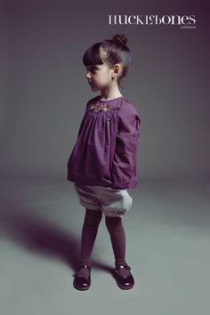 class picnic lengthen sleeves+binding-lose the embroidery-puppet shoe shorts in wool without pockets
