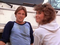 Lee and Amanda pursue a survivalist group who intend to use a stolen top-secret assault weapon against an unknown target. Great Tv Shows, Old Tv Shows, Movies And Tv Shows, Bruce Boxleitner, Detective Shows, Kate Jackson, Babylon 5, Dramatic Arts, Tv Actors
