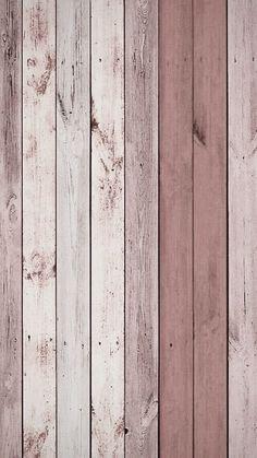 Wood Plank Wood stain Hardwood Line Lumber background Wallpaper Pastel, Pastel Background Wallpapers, Iphone Background Wallpaper, Wood Wallpaper, Aesthetic Iphone Wallpaper, Pink Wallpaper Texture, Lines Wallpaper, Aesthetic Wallpapers, Phone Screen Wallpaper