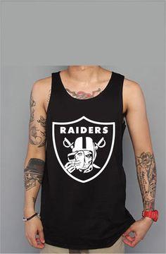 Men's Oakland Raiders #4 Derek Carr Black Strobe Limited Stitched Jersey