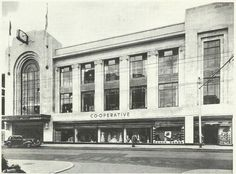 Portsmouth England, Local History, Southampton, Old Pictures, Hampshire, Cinema, Street View, Architecture, City