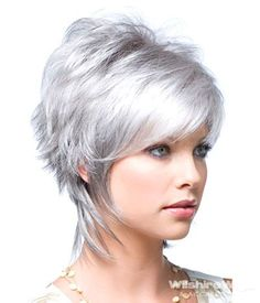 MILLIE by Noriko | Noriko Wigs & Hairpieces by Wilshire Wigs