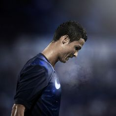 the Nike CR7 Range  available from www.prodirectsoccer.com #pdsmostwanted
