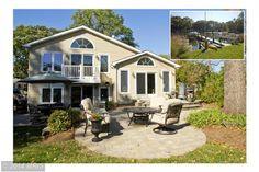 723 WARREN DR, Annapolis, MD 21403 - Annapolis Real Estate | Berkshire Hathaway Homesale Realty