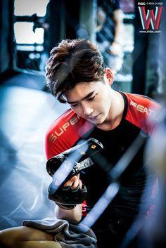 W, kdrama, handsome han hyo joo Lee Jong Suk Cute, Lee Jung Suk, W Kdrama, Kdrama Actors, Han Hyo Joo, Suwon, Asian Actors, Korean Actors, Korean Dramas