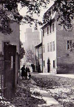 Zittau in der DDR 1972 | Sandra Tiger | Flickr