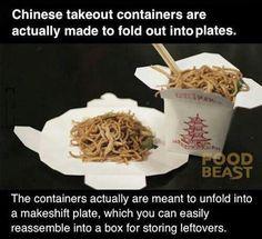 Hilarious tricks :)