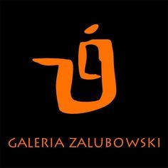 Galeria Zalubowski, ul.Kącik 9