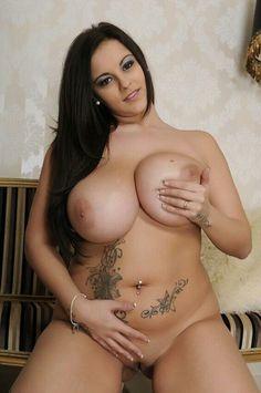 sexy Chubby Latina Pornos Wie man lesbischen Sex mit sich selbst hat