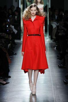 Bottega Veneta Automne/Hiver 2013, Womenswear - Défilés (#14468)