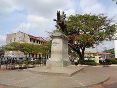 Casco Viejo, Panamá