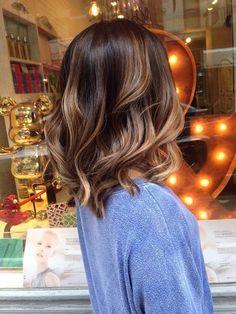 cheveux-cheveux-mi-longs-2