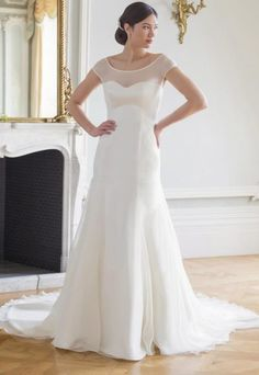 4db89642bf1 34 Best Pnina Tornai for Kleinfeld Sample Sale Dresses images ...
