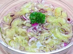 Casa salad dressing recipe (as close as we can get) Veggie Recipes, Salad Recipes, Healthy Recipes, Healthy Food, Southwest Salad, Salad Dressing Recipes, Salad Dressings, Food Science, Soup And Salad