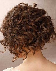 Celebrity medium curly hairstyles