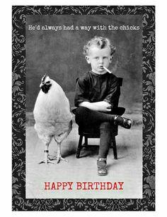 Birthday Memes For Men, Birthday Wishes For Men, Birthday Wish For Husband, Funny Happy Birthday Pictures, Funny Happy Birthday Wishes, Happy Birthday Greetings, Funny Birthday Cards, Humor Birthday, Card Birthday